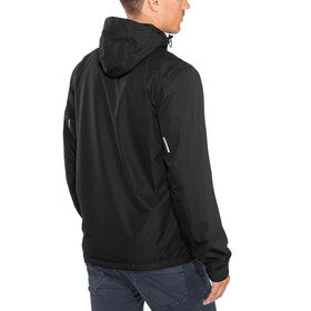 Gonso Save Light Jacke Herren black